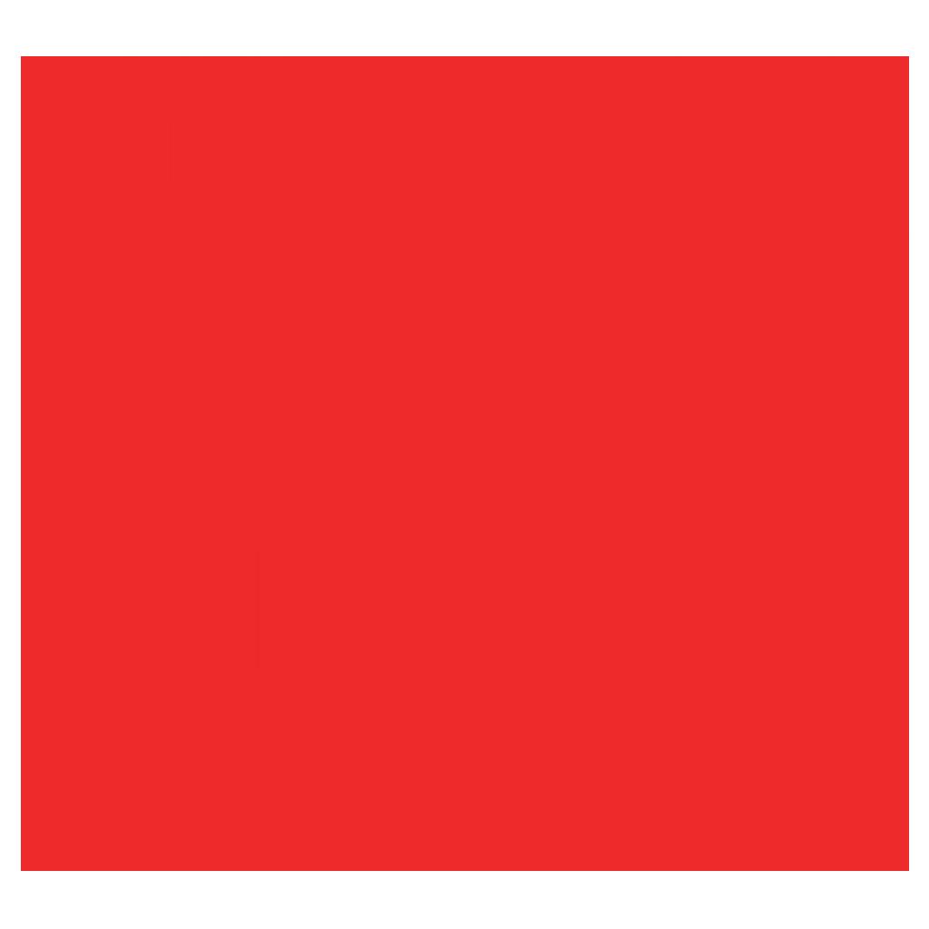Capital Hope